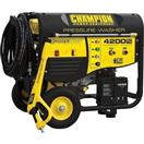 CHAMPION POWER EQUIPMENT Pressure Washer 76524